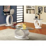 Lodia III Coffee Table CM4825-C