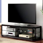 Geness TV Stand CM5060-TV